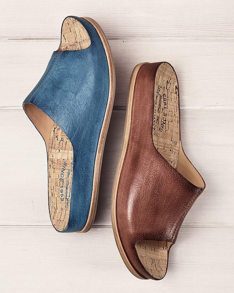 Kork-Ease Tutsi Slide Sandal_1