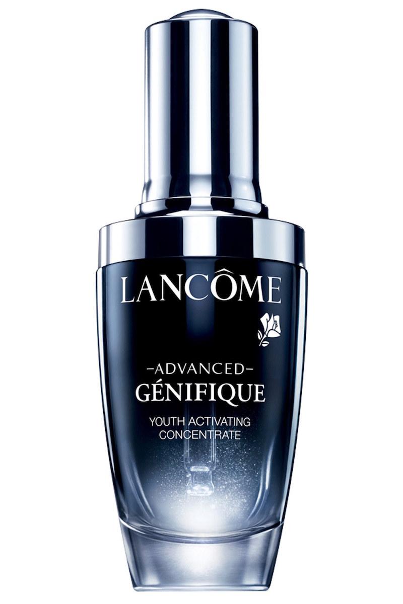 Lancôme Advanced Génifique Youth Activating Concentrate
