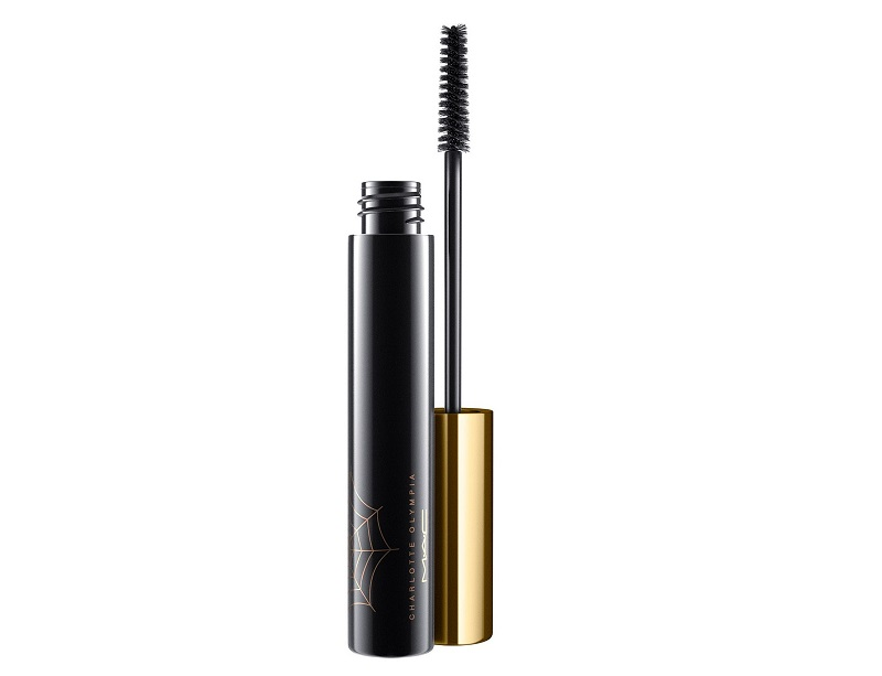 M·A·C Charlotte Olympia for M·A·C Zoom Lash Mascara