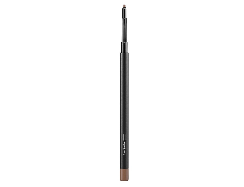 M·A·C Eye Brows Brow Definer