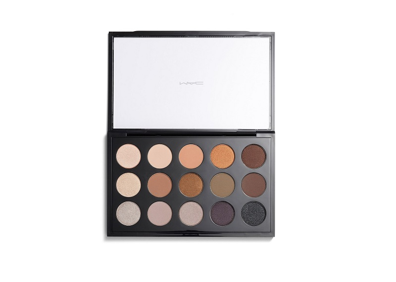M·A·C Nordstrom Now Eyeshadow Palette
