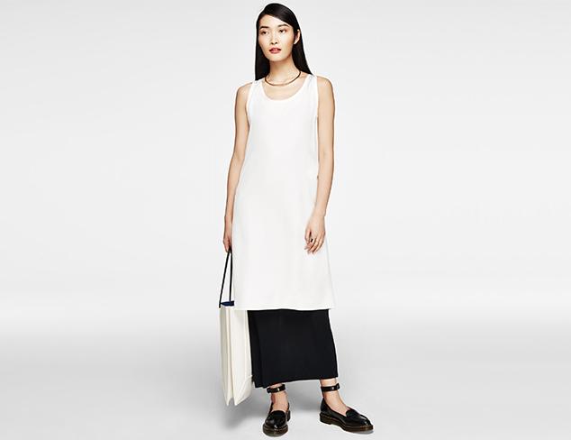 Modern Designers feat. Jil Sander & Chloé at MYHABIT