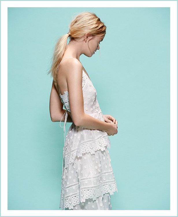 Self Portrait Ivy Lace Dress_1