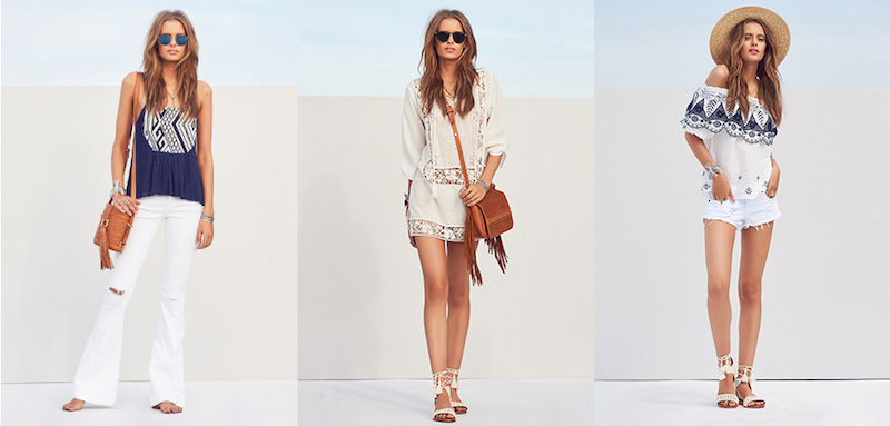 Spring 2016 Festival Outfits Under $400_11
