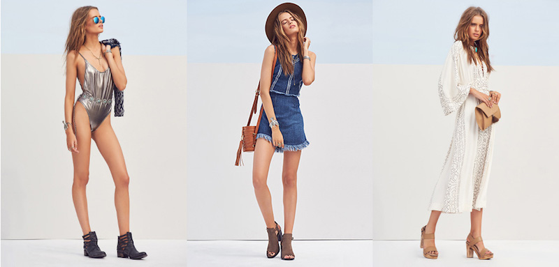 Spring 2016 Festival Outfits Under $400_2
