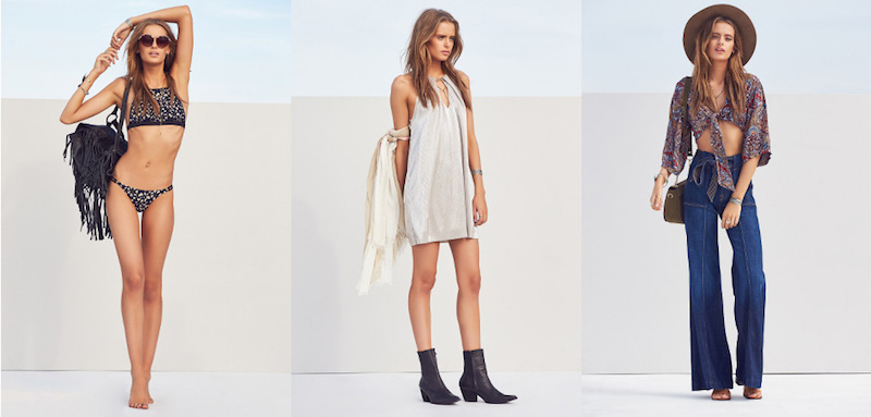 Spring 2016 Festival Outfits Under $400_3