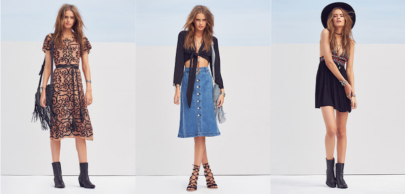 Spring 2016 Festival Outfits Under $400_4