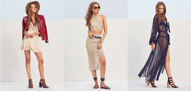 Spring 2016 Festival Outfits Under $400_5