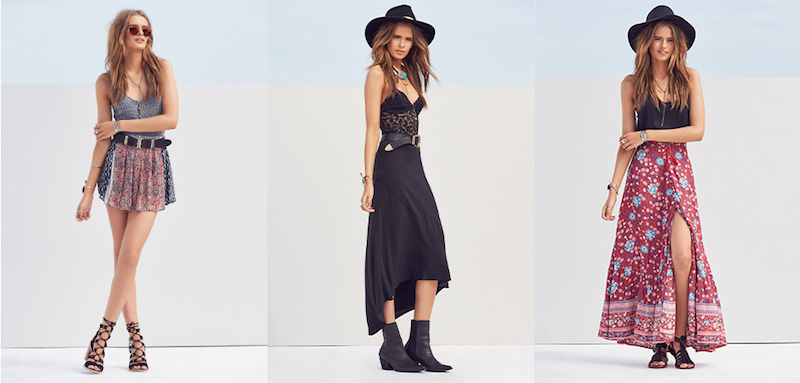 Spring 2016 Festival Outfits Under $400_8
