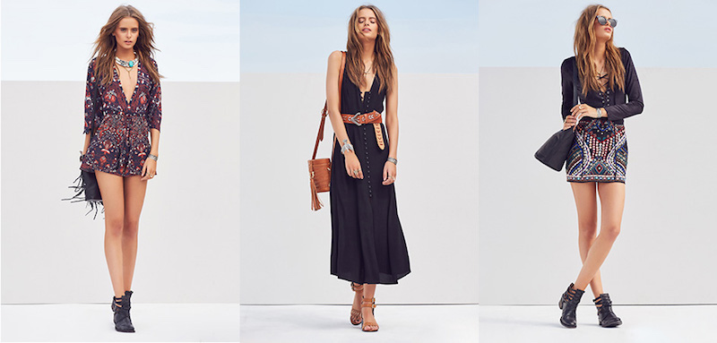 Spring 2016 Festival Outfits Under $400_9