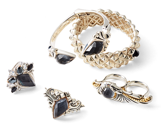 Stephen Webster Jewelry at MYHABIT