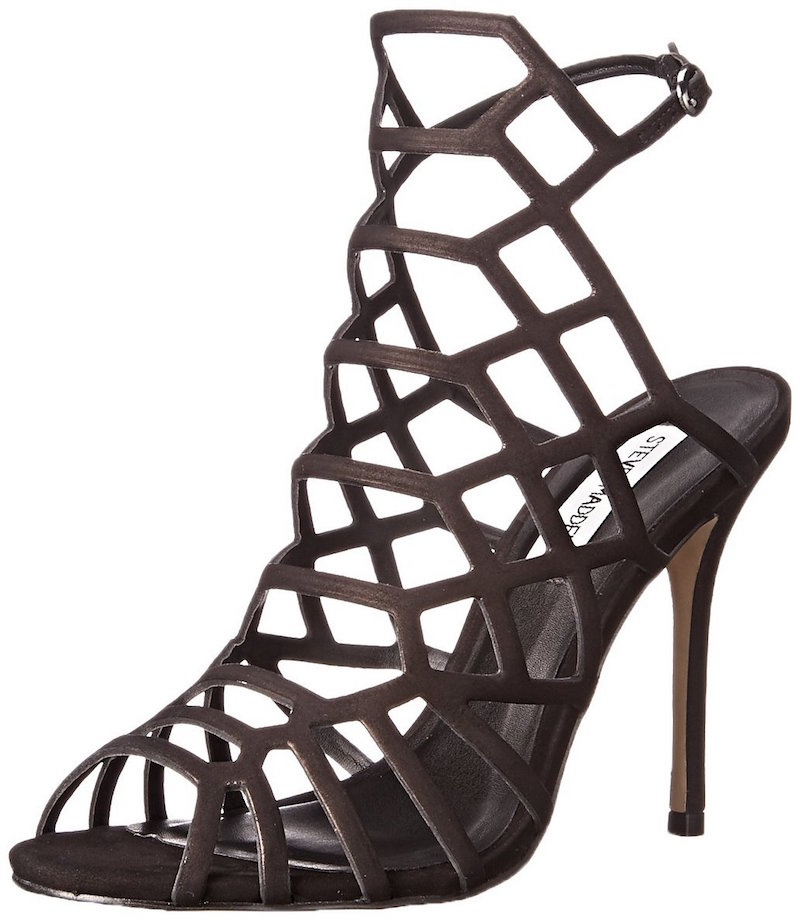 Steve Madden Slithur Dress Sandal