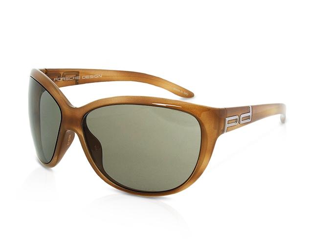 Sunglasses feat. Porsche at MYHABIT