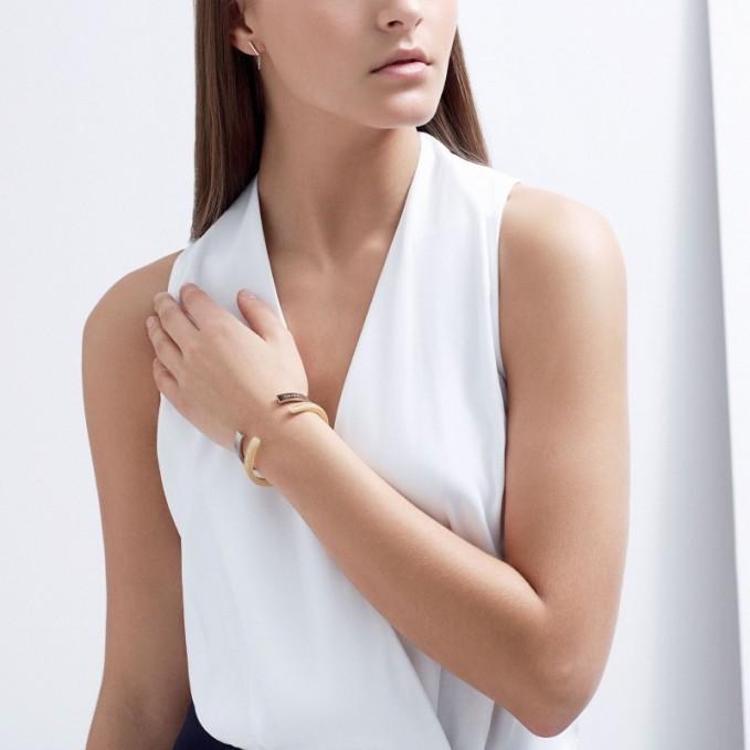 TRIWA ITEMS Bracelet