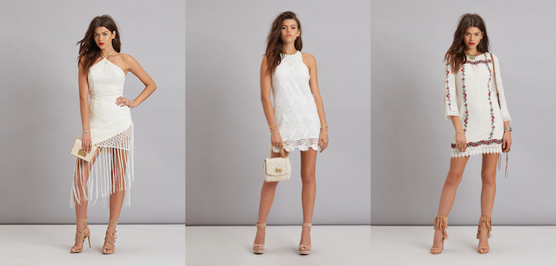 The Sexy LWD