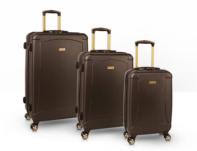 Tommy Bahama Luggage at MYHABIT