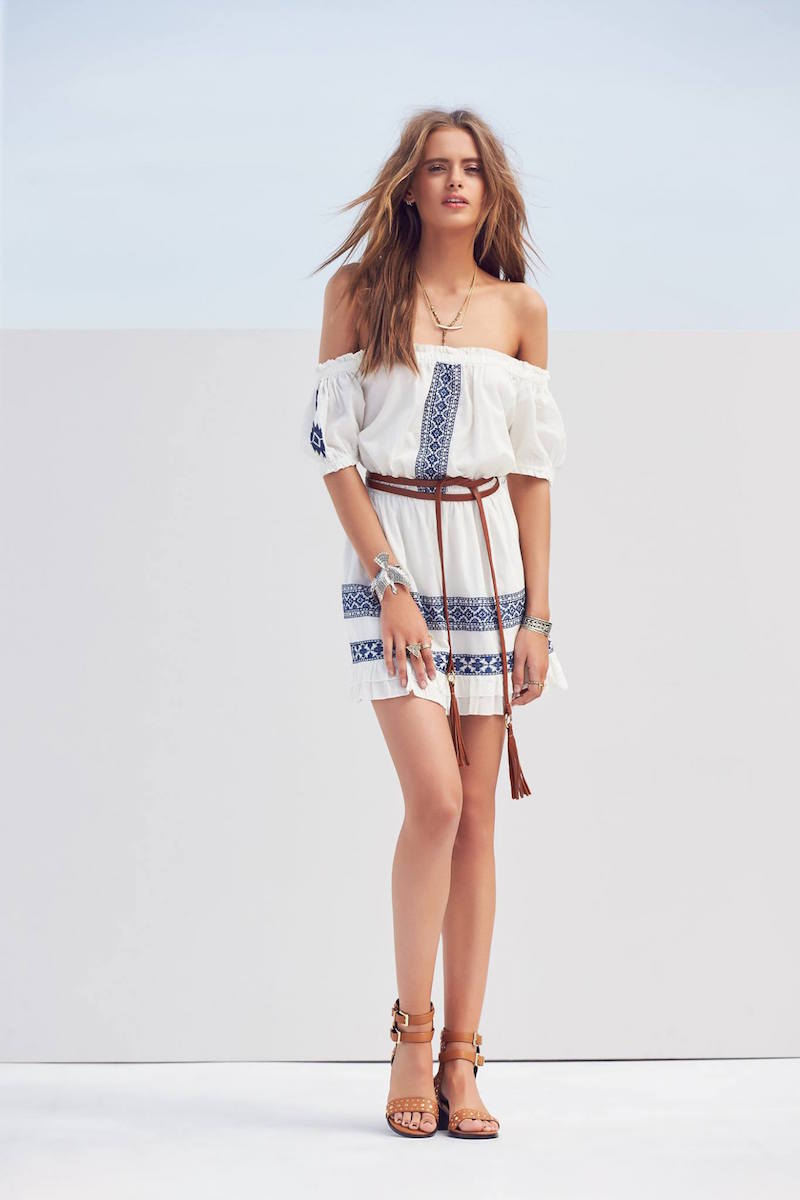 96d91f1e332 The Festival Remix  Spring 2016 Festival Outfit Guide by REVOLVE – NAWO