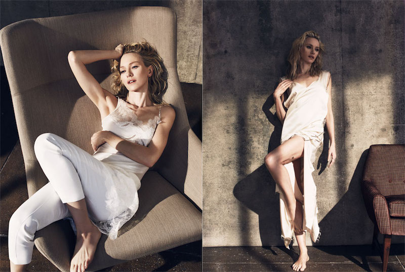 What Lies Beneath Naomi Watts for The EDIT_1