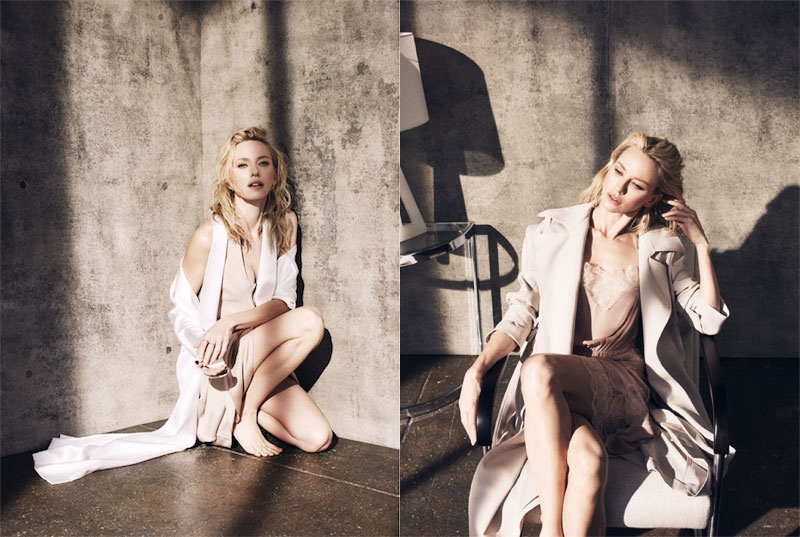 What Lies Beneath Naomi Watts for The EDIT_2