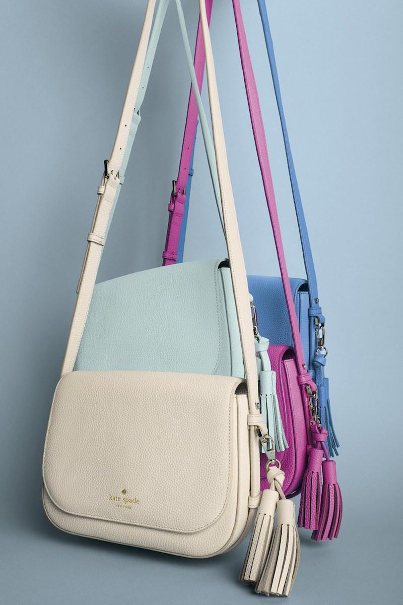 kate spade new york orchard street penelope crossbody bag