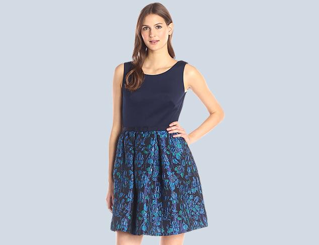 $49 & Under Dresses & Separates at MyHabit
