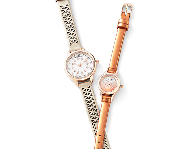 $99 & Under Watch Gifts for Mom at MyHabit