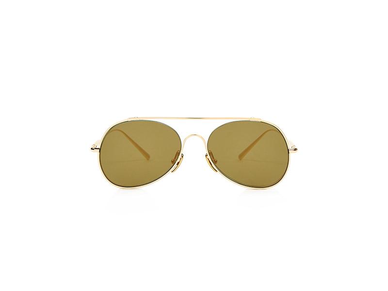 Acne Studios Spitfire Sunglasses