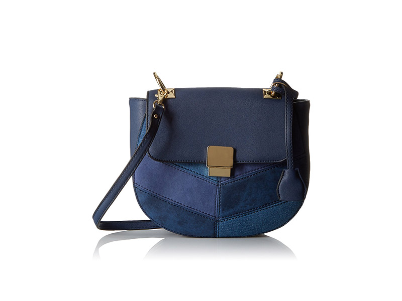 Aldo Rodriguez Cross-Body Handbag