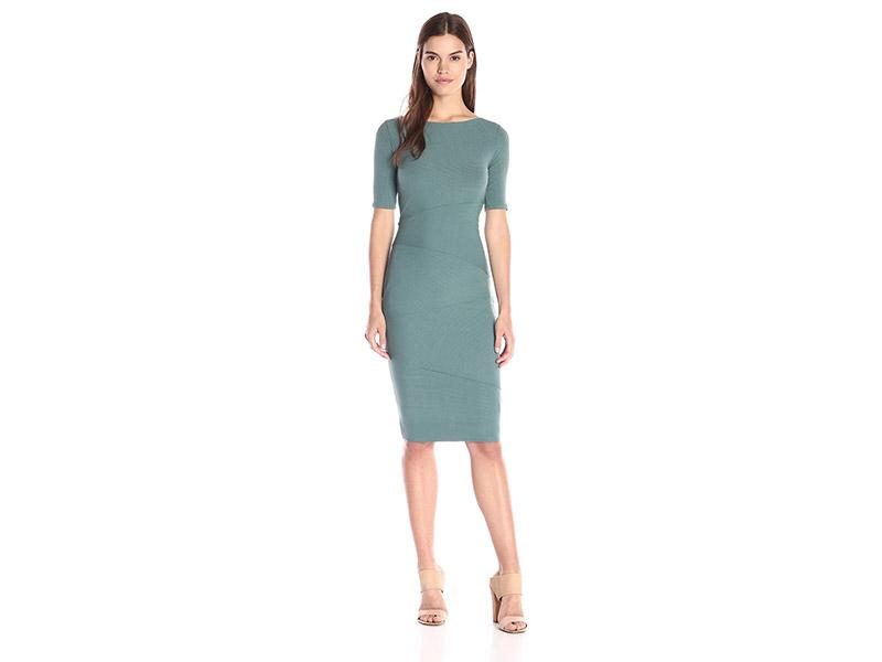 Bailey 44 Labyrinth Dress