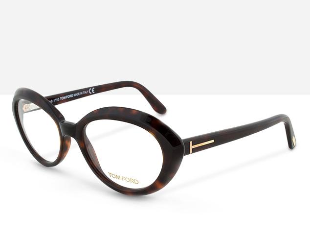 Designer Eyewear feat. Tom Ford at MyHabit