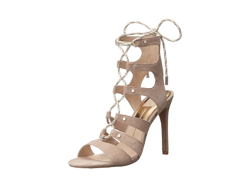 Dolce Vita Howie Gladiator Sandal