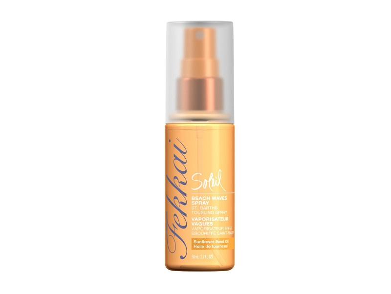 Fekkai Soleil Beach Waves Spray