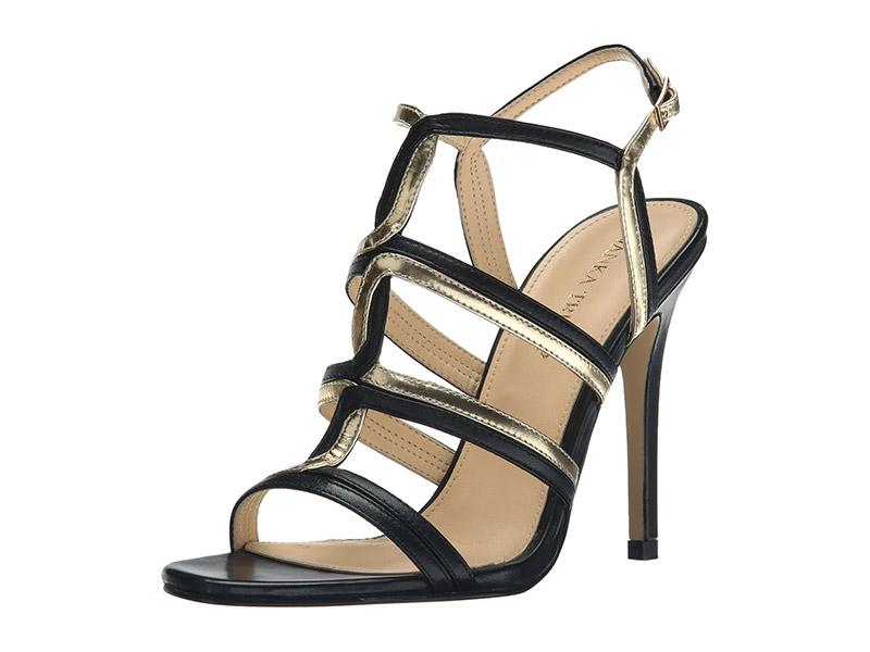 Ivanka Trump Hazen Dress Sandal