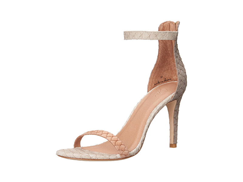 Joie Abbott Dress Sandal