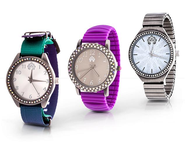 Just $29 Wallflower Watches at MyHabit