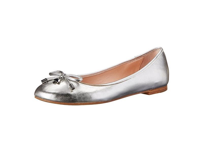 Kate Spade New York Willa Ballet Flat