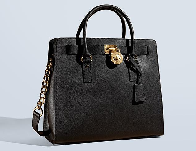 MICHAEL Michael Kors Handbags at MyHabit