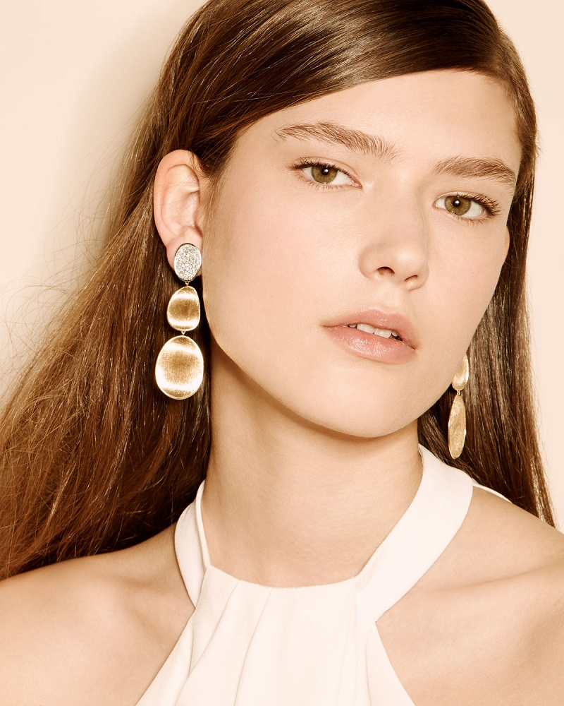 Marco Bicego Fine Jewelry Collection At Neiman Marcus Nawo