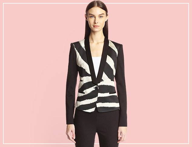 New Markdowns Modern Looks feat. Just Cavalli at MYHABIT