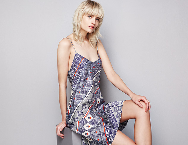 New Markdowns World of Natori Sleepwear at MyHabit