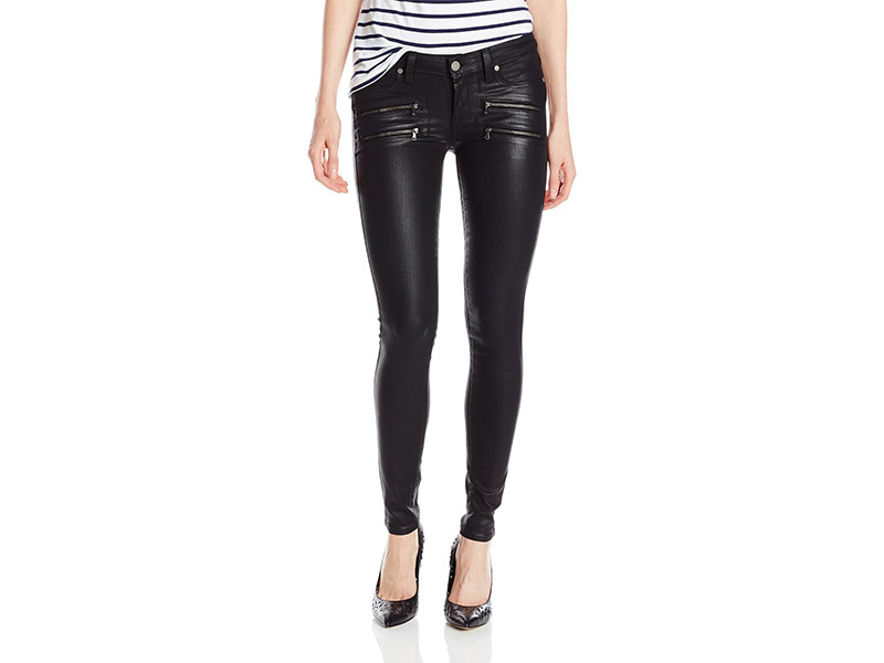 PAIGE Edgemont Ultra Skinny Pant