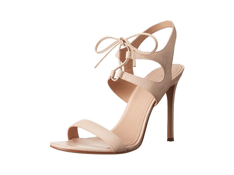 Pour La Victoire Elisa Dress Sandal