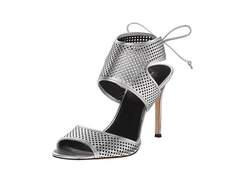 Pour La Victoire Ella Dress Sandal