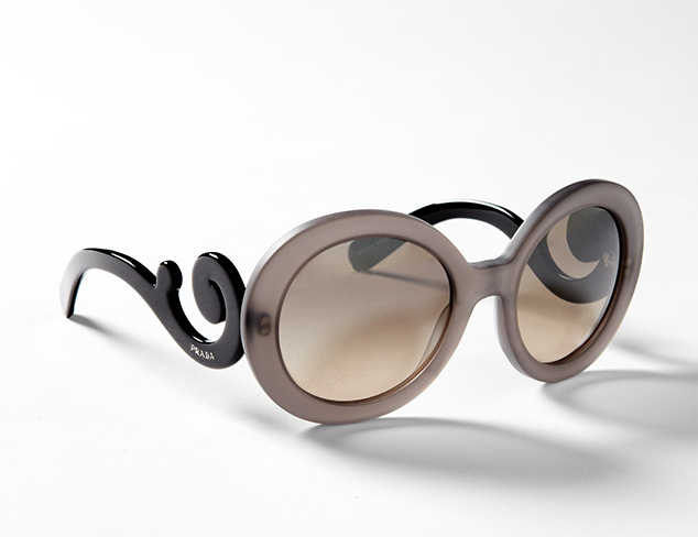 Prada Sunglasses & Eyewear at MYHABIT