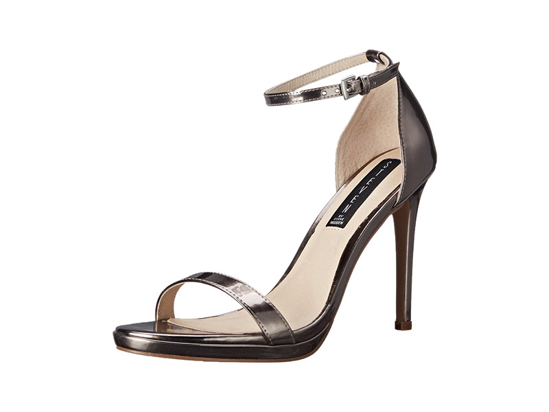 STEVEN by Steve Madden Rykie Dress Sandal