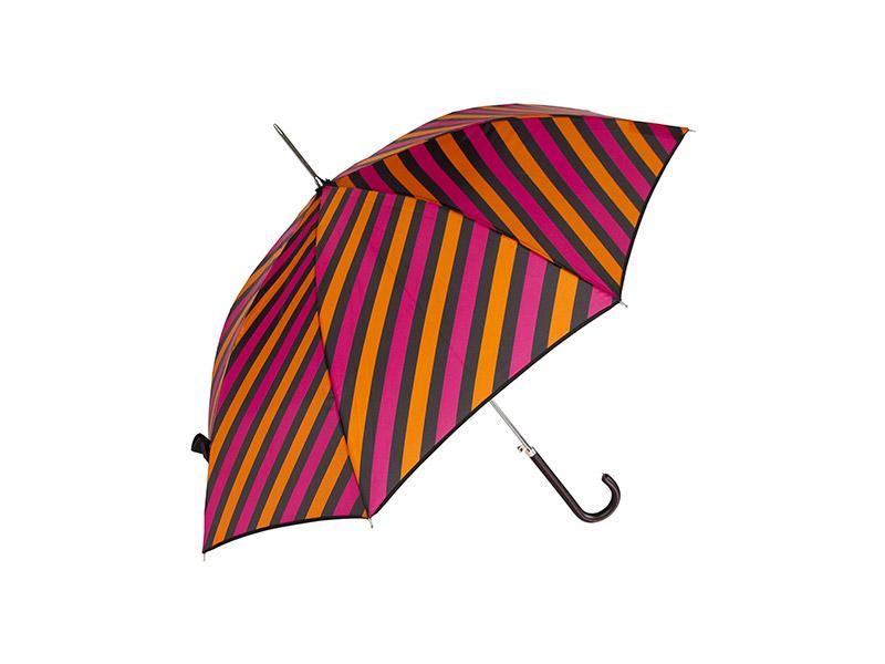 ShedRain Umbrellas Rain Essentials Auto Open Stick Umbrella