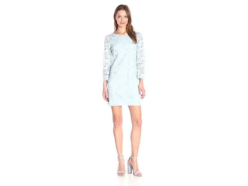 Shoshanna Rae Dress
