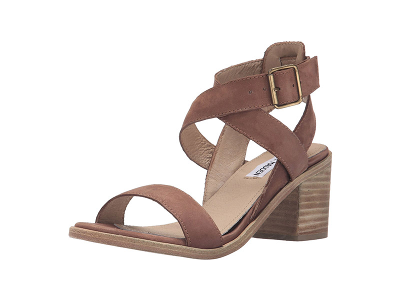 Steve Madden PAALACE Dress Sandal