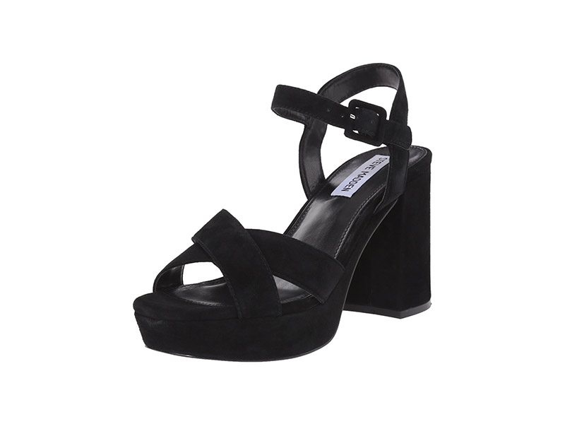 Steve Madden TEMPESST dress Sandal