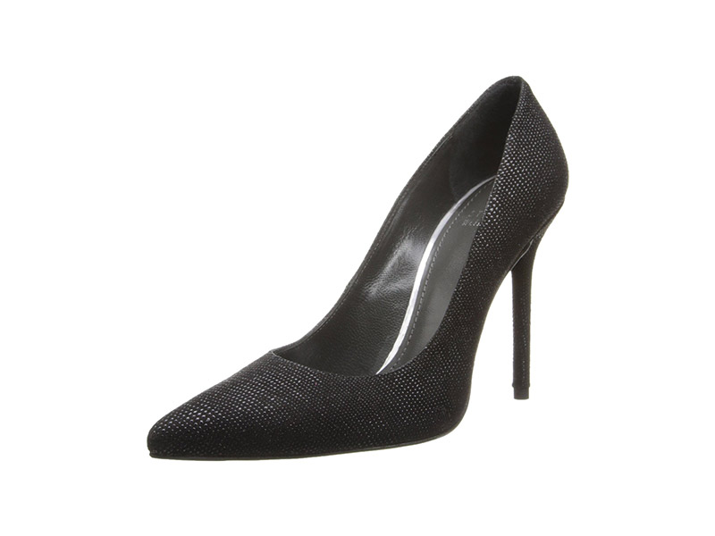 Stuart Weitzman Nouveau Dress Pump